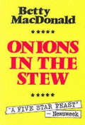 Onions in the Stew