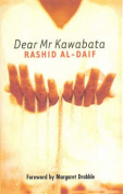 Dear Mr. Kowabata