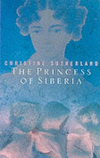 The Princess of Siberia