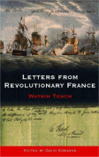 Letters from Revolutionary France
