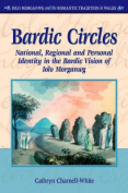 Bardic Circles