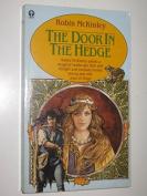 Door in the Hedge