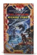Fang the Gnome (Orbit Books)