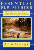 Essential Fly Fishing