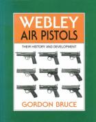Webley Air Pistols