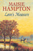 Love's Measure