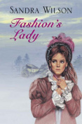 Fashion's Lady