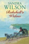 Rakehell's Widow