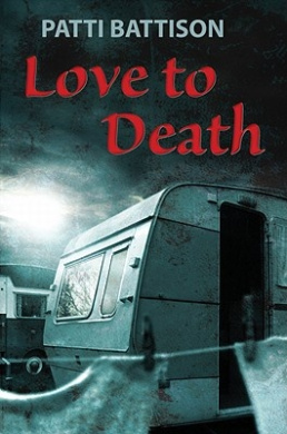 Love to Death