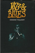 Popular Music: Jazz and Blues