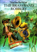 Brass Band Robbery