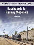 Baseboards for Model Railways