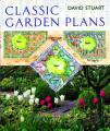 Classic Garden Plans