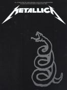 Metallica [Region 4]