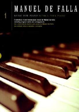 Music for Piano