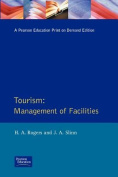 Tourism Management Of Facilities