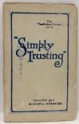 Simply Trusting
