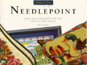 Needlepoint (Simple to Sew S.)