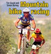 Mountain Bike Racing (Cycling)