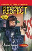 Respect (Graffix)