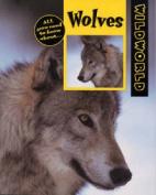 Wolves (Wild World S.)