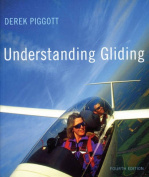 Understanding Gliding