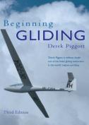 Beginning Gliding
