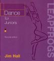 Dance for Juniors (Leapfrogs)