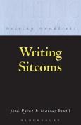 Writing Sitcoms