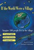 If the World Were a Village