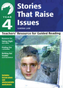 Yr 4 Stories That Raise Issues