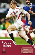 Rugby Union (Know the Game)