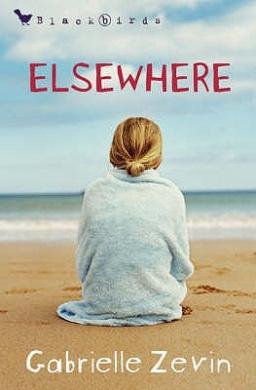 Elsewhere (Bloomsbury Educational Editions)