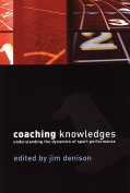 Coaching Knowledges