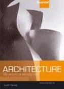 Essential Architecture