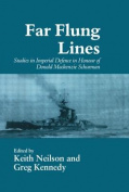 Far-Flung Lines