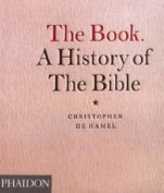 The Book. A History of the Bible