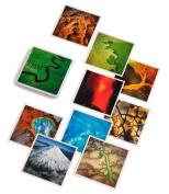 Earthsong Postcards