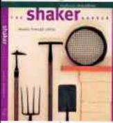 The Shaker Garden