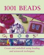 101 Beads