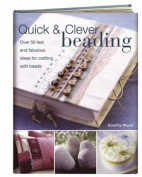 Quick and Clever Beading