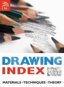 Drawing Index