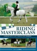 Riding Masterclass