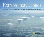 Extraordinary Clouds
