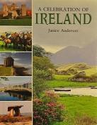 A Celebration of Ireland