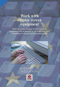 Work with Display Screen Equipment