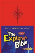 The Explorer's Bible for Kids