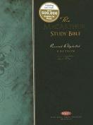 New King James Macarthur Study Bible