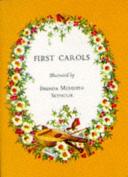 First Carols (First Books)