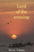 Lord of the Evening